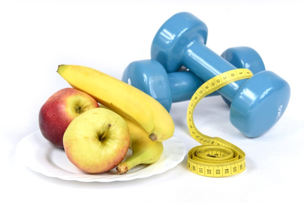 diet for gym and training medilane.org