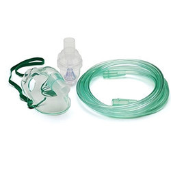 Amkay Nebulizer Kit