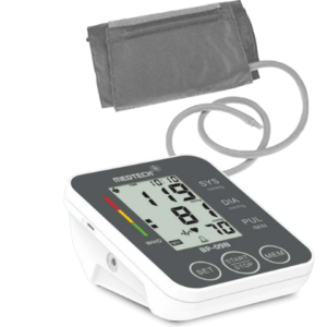 Medtech Automatic BP Monitor BP-09N