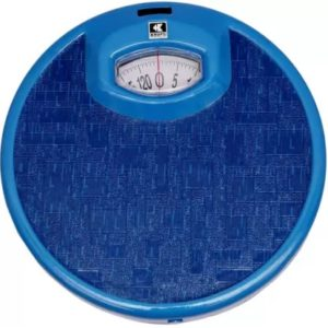 Krups Imperial 125kg Weighing Scale