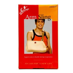 Flamingo Arm Sling