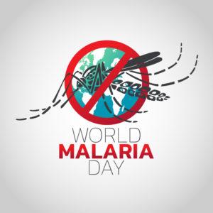 World Malaria Day 2021 – Reaching the zero malaria target