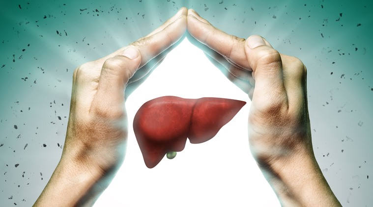WORD LIVER DAY 19th APRIL 2021